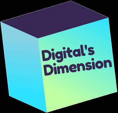 Digitals Dimension